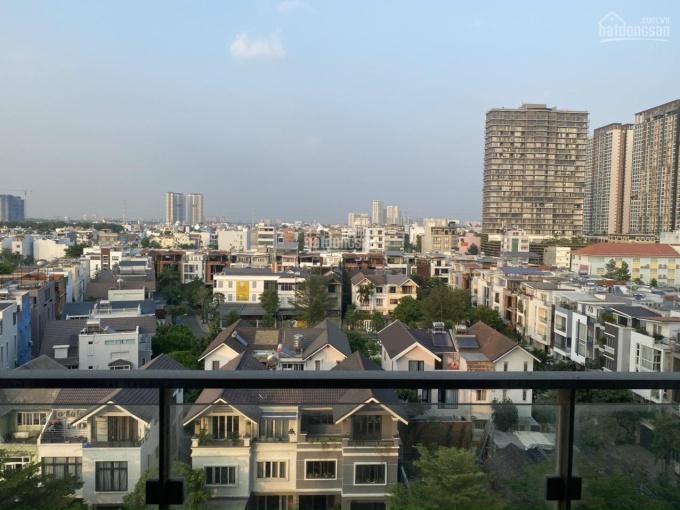 Thanh Trang - Chủ nhà kẹt tiền bán lỗ sâu 2PN, view city - Bán lỗ 600tr so với giá gốc HĐ ảnh 0