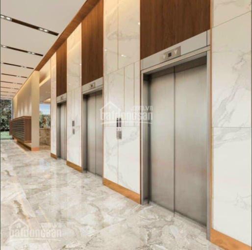 CC bán căn hộ đẹp nhất dự án tầng 12, view Landmark 81 diện tích 73m2 HT vay ngân hàng. 0908644586 ảnh 0