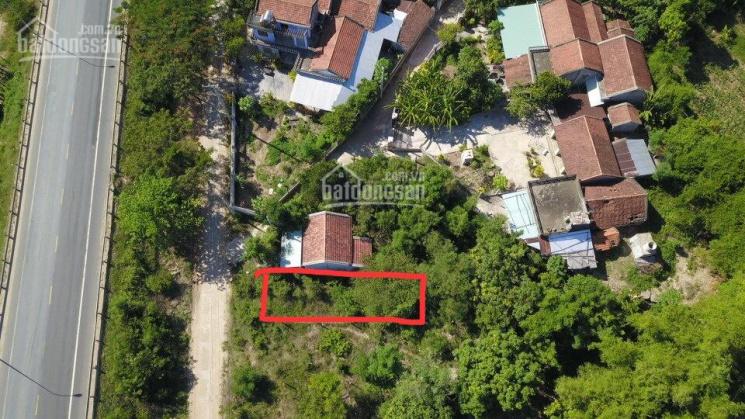 Cần bán đất nền giá rẻ DT 167.9m2 ngay cạnh dự án Bờ Kè Nam, TP. Tuy Hòa ảnh 0