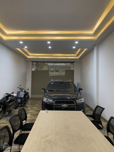 Bán nhà đẹp 3 tầng đường Ngô Quyền, Mân Thái, Sơn Trà ảnh 0