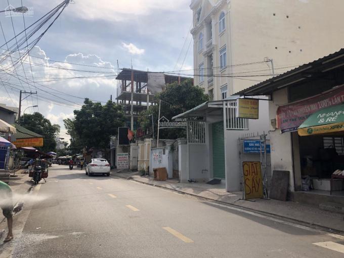 Nhà đường 147, Phước Long B, 5.5x25m, 10.5tỷ, vị trí gần chợ Hoa Cau, Cao Đẳng Công Thương ảnh 0