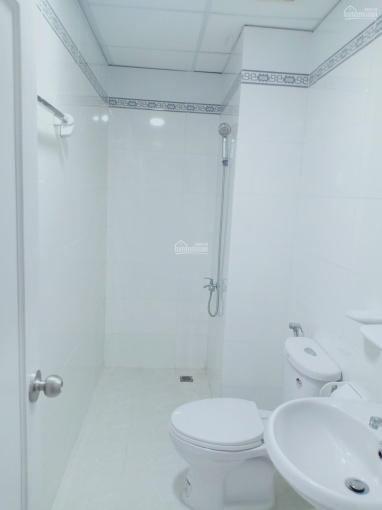 Bán căn hộ Topaz Home, nhà ở xã hội 60m2 2PN 2WC giá 1.5 tỷ, gọi Mr Thuyên 0932834569 ảnh 0