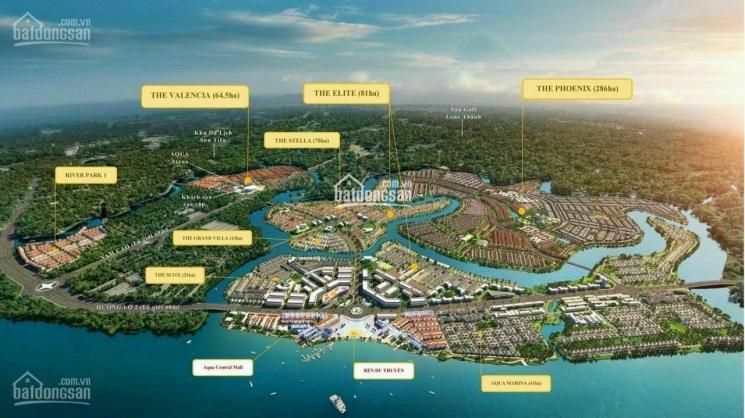 Chính chủ kẹt tiền bán nhà phố liền kề 7x19.5m, khu River Park 2 giá chỉ 7.3 tỷ bao phí. 0916669791 ảnh 0