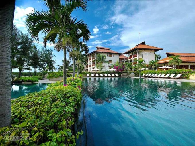 Cần bán một số biệt thự Furama Villa Đà Nẵng 2-3-4 phòng ngủ đẹp, giá 24-30 tỷ ảnh 0