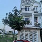 Kẹt tiền bán gấp căn hộ cho thuê xây mới 100% tại KĐT Lê Hồng Phong 2 ảnh 0