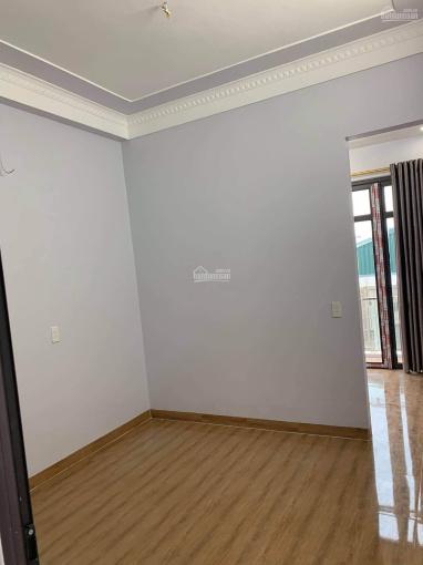 Bán căn nhà 3 tầng mới xây - Phường Tiền Phong - Thành Phố Thái Bình ảnh 0