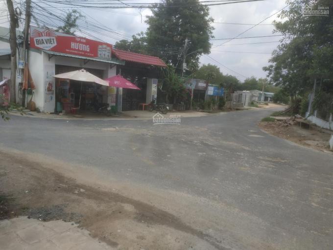 Bán đất siêu rẻ thôn 4, xã Chư Heng, TP Kon Tum ảnh 0