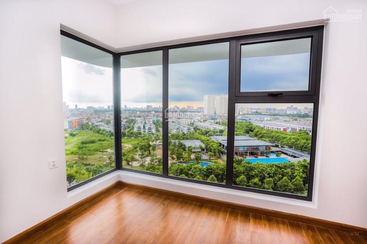 Bán chung cư 3 ngủ mới xây quận Hoàng Mai 30 triệu/m2, LH: 0946311185 ảnh 0