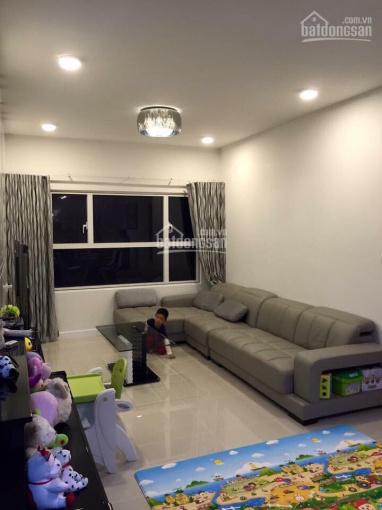 Sunrise City Quận 7 - 2PN 2WC -99m2 căn góc - tăng nội thất cao cấp- sổ hồng vĩnh viễn- giá 4.1 tỷ ảnh 0