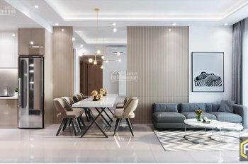 Cho thuê căn hộ CC Orchard Park View, Q. Phú Nhuận, 3PN, 105m2, 17tr/th, LH: 0909 286 392 ảnh 0