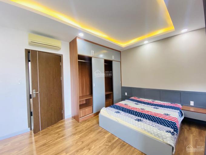Cho thuê nhà phố Mega Village Khang Điền, 5x15m, full nội thất, 3PN 3WC, khu an ninh, hướng mát ảnh 0