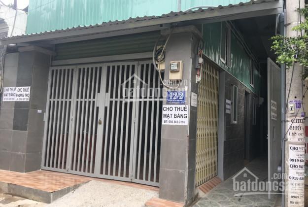 Dãy trọ 8P thu nhập cao (15-20 triệu) hẻm 142 Nguyễn Thị Thập, Q7 gần Bệnh viện Q7, LH 0775215865 ảnh 0