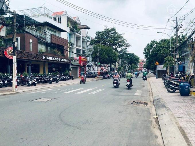 Mặt tiền kinh doanh Hoàng Diệu 2 sát bên khu Him Lam Linh Chiểu thu nhập 90 triệu/tháng ảnh 0