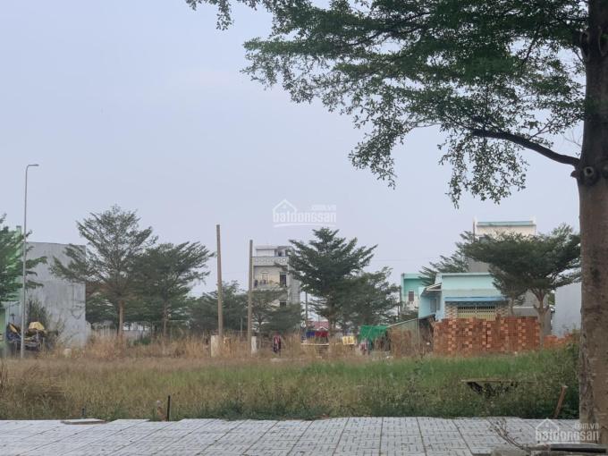 Chính chủ bán gấp lô đất trong KCN Tân Đô. Gần hồ sinh thái 15 ha ảnh 0