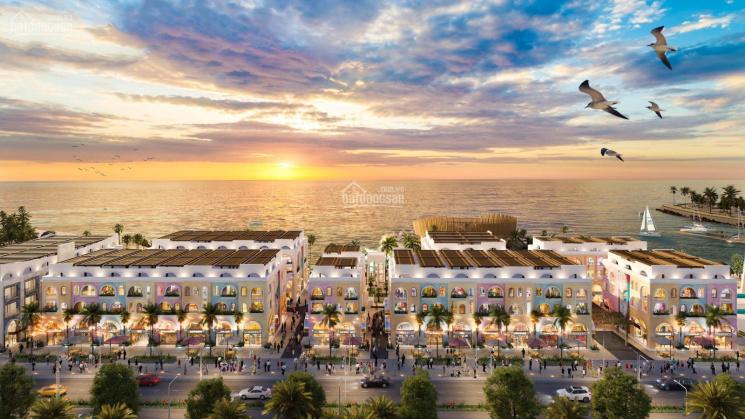 Dự án Vega City Nha Trang - Shophouse sát mặt biển chỉ từ 8 tỷ - Chiết khấu lên tới 8% - 0945762816 ảnh 0