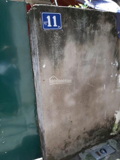 Cho thuê phòng 40m2 11 ngõ 339, Đường Trần Đại Nghĩa, Phường Trương Định, Quận Hai Bà Trưng, Hà Nội ảnh 0