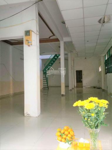 Cho thuê nhà MTKD góc ngã 4 Lê Lâm, Đỗ Bí, TP, DT: 7.2x18m(giá rẽ: 22tr/th) ảnh 0