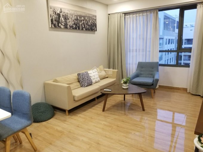 Bán căn hộ 8X Rainbow, Bình Tân, 2PN, giá 1.85tỷ. LH 0909228094 Minh Sang ảnh 0
