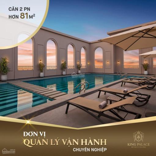 Cần bán căn hộ full nội thất 3PN 108 Nguyễn Trãi chỉ cần xách vali đến ở ngay. Liên hệ: 0988185741 ảnh 0