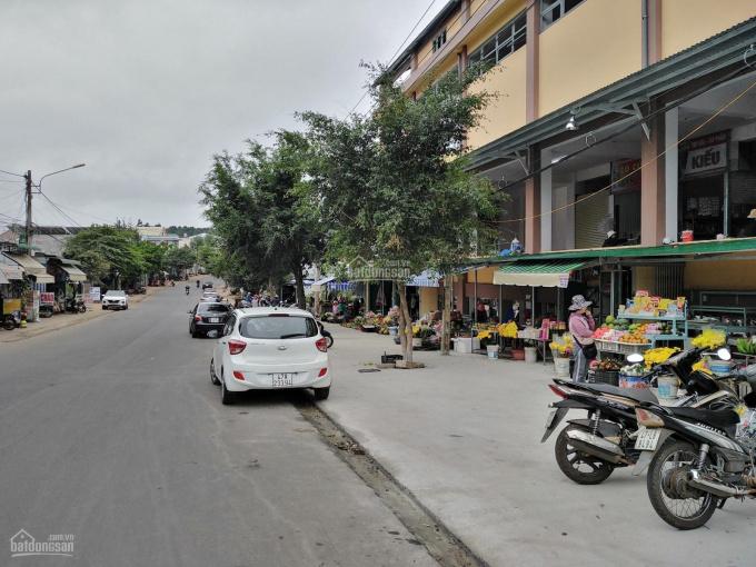 Đất nền khu đô thị Tân Lập đẹp nhất ở trung tâm Buôn Ma Thuột, tỉnh Đắk Lắk ảnh 0