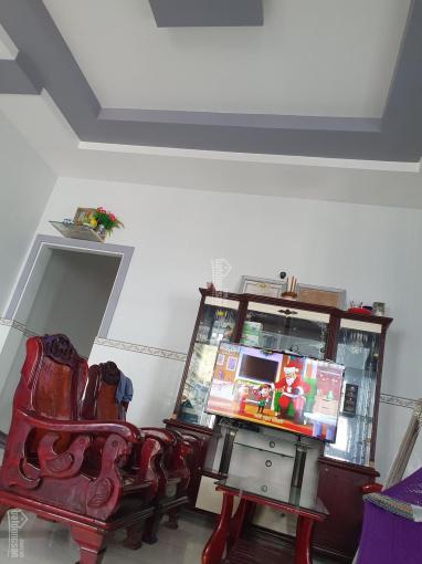 Bán nhà chính chủ phường 8, TP Trà Vinh. Liên hệ 0939012413 ảnh 0