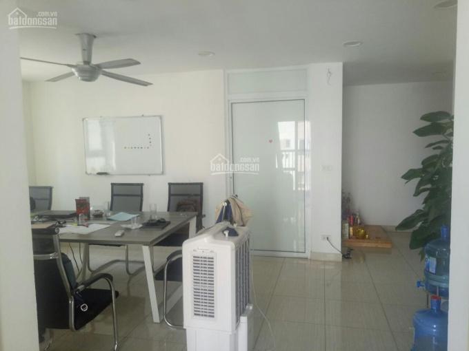 Bán căn góc view đẹp tòa Bắc Rice City Linh Đàm - Sổ CC - Nhà sạch sẽ - tầng đẹp - 62m2 - 1.58tỷ ảnh 0