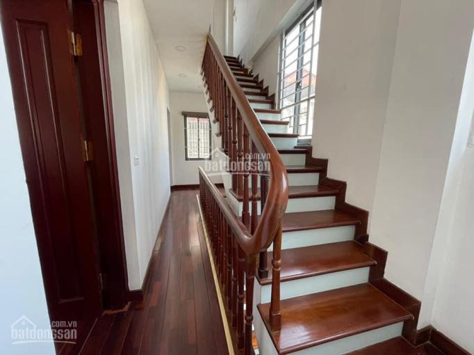 Cần bán nhà phố Phan Kế Bính, Ba Đình, DT 47m2, giá 5.1 tỷ ảnh 0