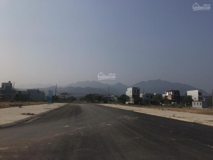 Bán lô đất mặt tiền 7m5 tại KĐT Dragon Smart City, giá chỉ 2 tỷ, bao sang nhượng ảnh 0