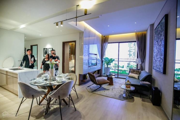 Chuyên cho thuê căn hộ Vinhomes, Quận 9 chỉ từ 3.5tr/th studio - 1PN 4tr - 2PN 5tr/th - 3PN 7tr/th ảnh 0