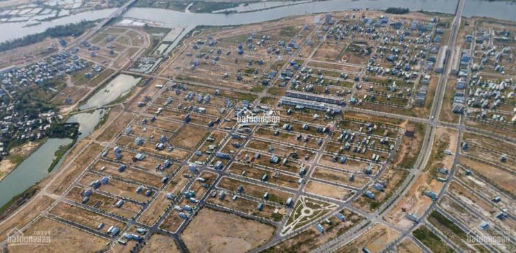 Những lô đất nền KĐT Nam Hòa Xuân, Đà Nẵng đẹp nhất - cập nhật giá rẻ nhanh nhất. LH: 0989.96.05.96 ảnh 0