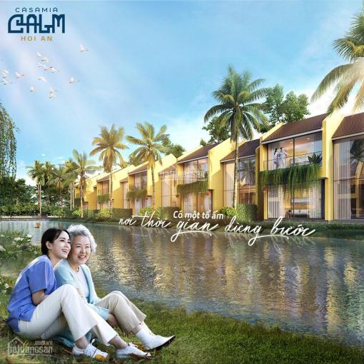 20 suất ngoại giao đẹp nhất dự án Casamia Calm - Giá gốc CĐT. LH: 0962118848 ảnh 0