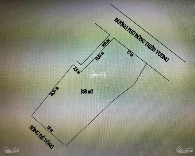 Chính chủ gửi bán lô đất siêu đẹp tại Hội An, Quảng Nam. LH: 0989.33.45.66 ảnh 0