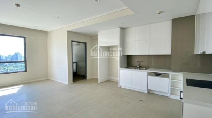 Bán căn hộ 3 phòng ngủ (Dualkey), DT 143m2 tòa Bahamas - LH: 090 166 88 81 (Mr Xương) ảnh 0