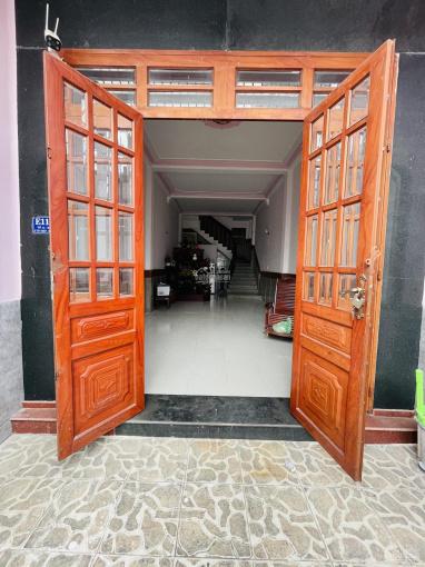 Bán gấp căn nhà 1 lầu P. Tân Hiệp sổ hồng riêng thổ cư 100% ngân hàng hỗ trợ 70%, giá 2,350 tỷ ảnh 0