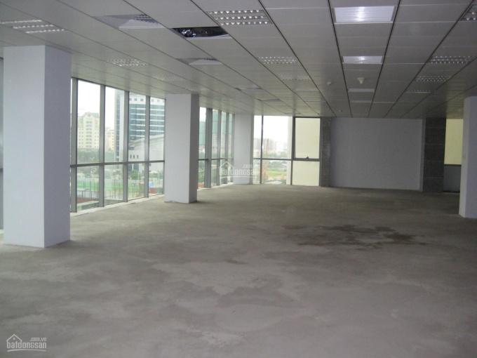 Phòng kinh doanh của chủ đầu tư Thành Công cho thuê nhiều sàn TM và VP vị trí đắc địa ảnh 0