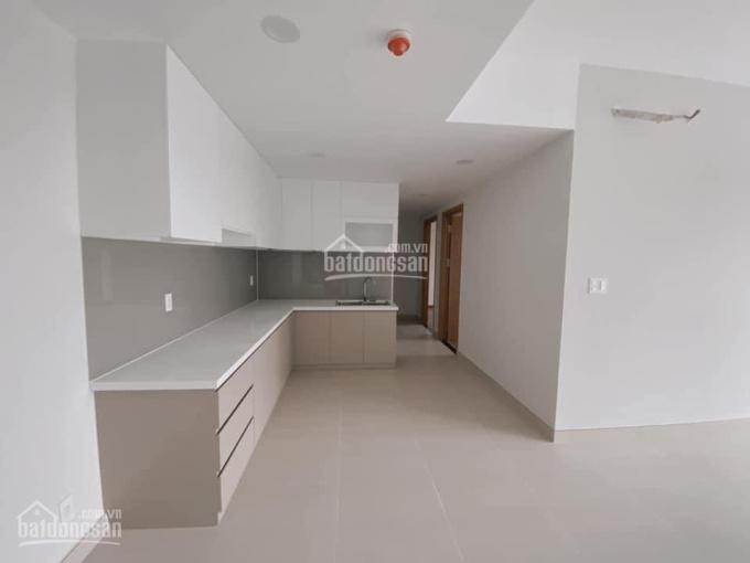 Rổ hàng căn hộ Carillon 7 cần bán gấp trong mùa dịch, liên hệ PKD Nga 0979374307 ảnh 0
