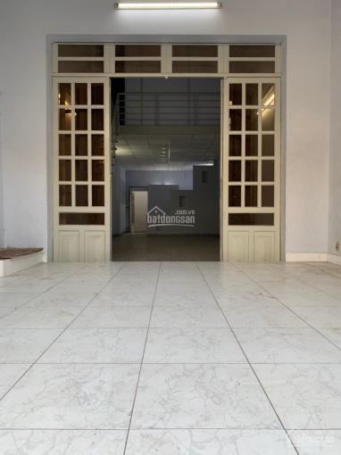 Bán căn MT Đường Số 1, Bình Hưng Hòa A, 4x18, lửng, đường nhựa 10m, giá 5,25 tỷ ảnh 0