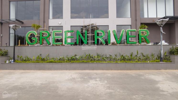 Bán căn Green River giá tốt cho người mua ở. LH 0935 799 397 ảnh 0