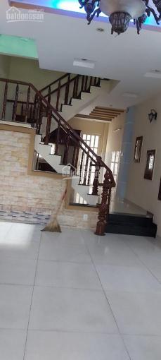 Cho thuê mặt tiền đường Số 1, Nguyễn Thị Tú, nhà 3 tấm 4x16m=64m2, đầy đủ tiện ích ảnh 0