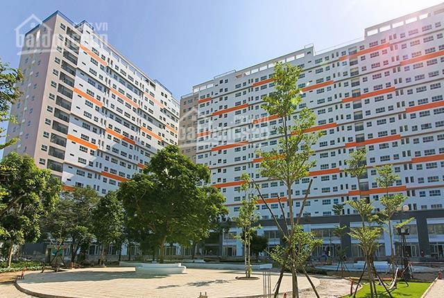 CC bán căn thương mại 9 View, TM29, 223.28m2, đang cho thuê 15 triệu/ tháng, 6.5 tỷ, 0888220808 ảnh 0