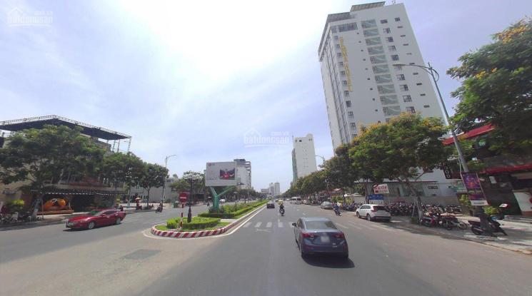 Hàng vip - Bán đất mặt tiền Võ Văn Kiệt - gần Cầu Rồng, DT: 400m2 vị trí đắc địa LH: 0906.5252.99 ảnh 0