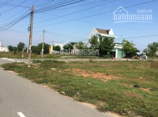 Kẹt tiền cần bán gấp lô đất mặt tiền đường gần Tỉnh Lộ 15, chỉ có 1,6tỷ/200m2, sổ hồng riêng ảnh 0