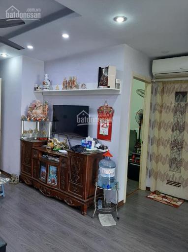 Nhà đẹp giá tốt, tiền mặt chỉ 18 triệu/m2 sở hữu ngay căn hộ 2 phòng ngủ 65.52m2 tại HH1 Linh Đàm ảnh 0
