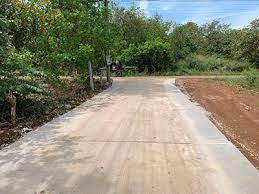 Chính chủ bán 6700m2 đất vườn mặt tiền ven sông Sài Gòn, Huyện Củ Chi ảnh 0