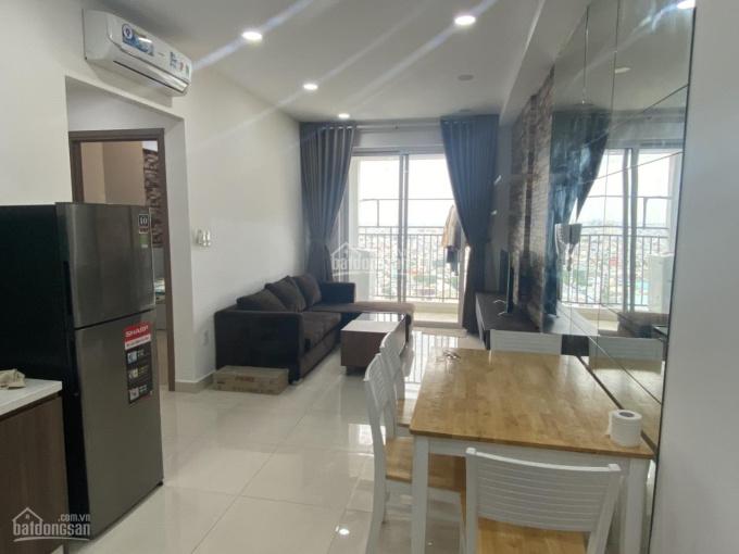 Bán căn hộ 8X Rainbow, Bình Tân, 2PN, DT: 65m2, giá 1.85tỷ, LH 0706418757 - 0909228094 Minh Sang ảnh 0