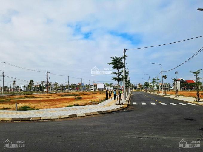 Cặp góc + kề góc DT 350m2 dự án Mega City Kontum giá tốt nhất thị trường, sổ đỏ. LH 0966398609 ảnh 0
