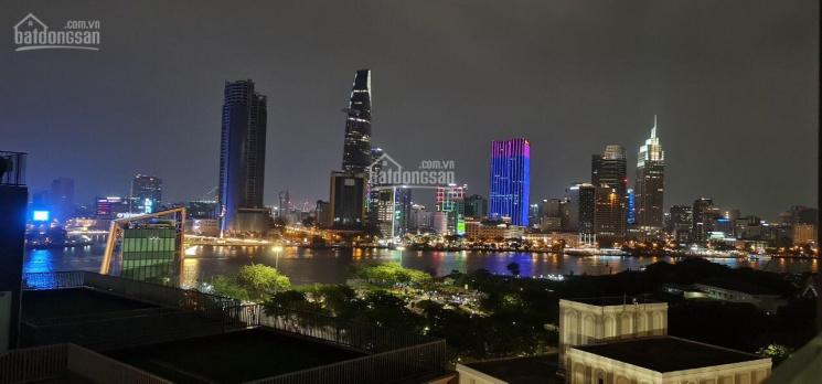 Giỏ hàng Empire City 06/2021 giá tốt, những căn hộ view sông SG, Q1 đang bán, gọi em 0931257668 ảnh 0