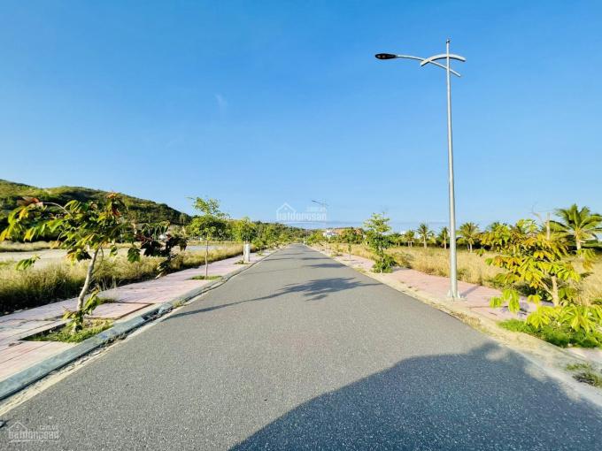 Bán đất ngay khu đô thị Mỹ Gia - hạ tầng đẹp giá chỉ từ 14,5 triệu/m2 ảnh 0