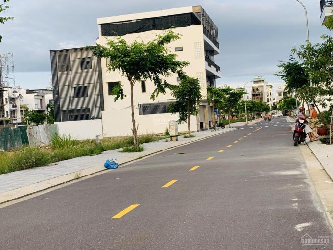 Bán đất khu đô thị Hà Quang 2, xây dựng kinh doanh ngay, giá tốt nhất thị trường ảnh 0