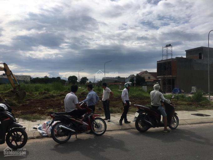 Chính chủ cần bán đất Thuận An. LH: 0907142678 ảnh 0